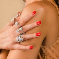 Diamond Collection Inc.