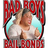 Bad Boys Bail Bonds - San Diego
