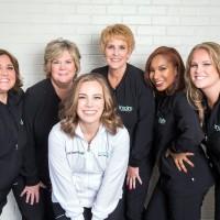 Inspire Dental Wellness of Orland Park