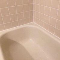Phoenix Tile And Grout Cleaning