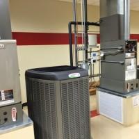 Air Max HVAC Inc.