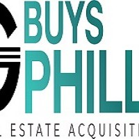 G Buys Philly