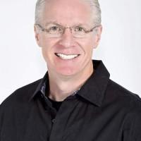 Porsch Dental J. Brian Porsch DDS