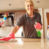 Kings Cleaning Services