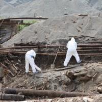 Atlanta Asbestos Testing & Removal Experts