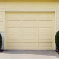 City-Wide Garage Doors