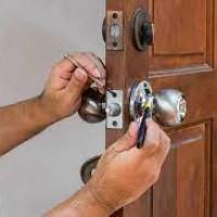 Lock Tech247