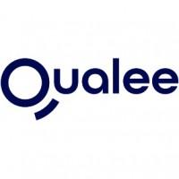 Qualee Technology