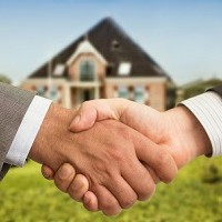 Owner's And Lenders Title Insurance Westchester