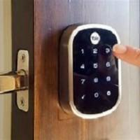 Steve Car Key & Locks Inc