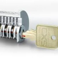 State Locksmiths