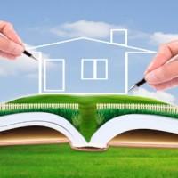 Home Title Insurance Brooklyn