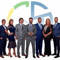 Credit Supreme - Credit Repair Miami - Fix Credit Fast Miami FL