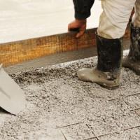 Grand Rapids Foundation Repair Pros