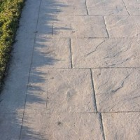 Rhody Stamped Concrete Co.