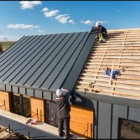 12 Roofing
