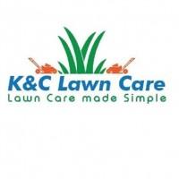 K&C Lawn Care