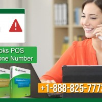 Quickbooks Customer Service Phone Number-Las Vegas Nevada USA
