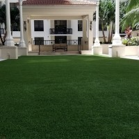 TK Artificial Turf & Synthetic Grass