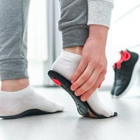 Ankle And Foot Pain Specialist NJ