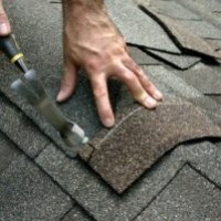 Home Inspections of Gainesville