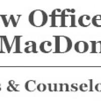 The Law Office Of John E. MacDonald Inc.