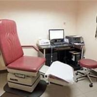Plantar Fasciitis Treatment NJ