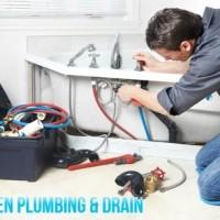 Amen Plumbing and Drain