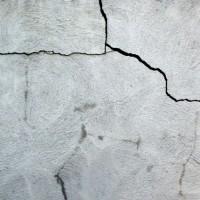 St. Louis Foundation Repair & Waterproofing
