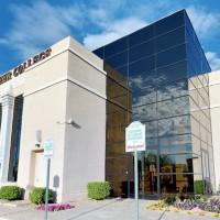 Northwest Career College - Las Vegas