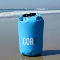 Cor Surf