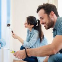 Murfreesboro Painting Pros