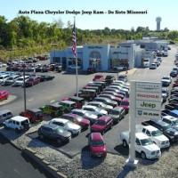 Auto Plaza Chrysler Dodge Jeep Ram De Soto