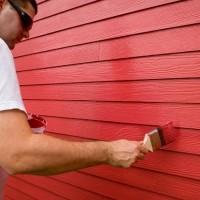 Fargo Painting Pros