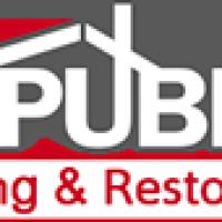 Republic Roofing & Restoration