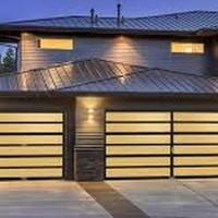 Murphy Garage Doors
