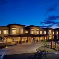 MorningStar Assisted Living & Memory Care of Rio Rancho
