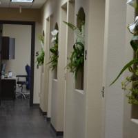 All Smiles Dental Center