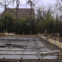 Level Tech Foundation Repair Of Vicksburg