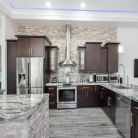 Springfield Remodeling Co