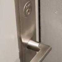 Premier Lock & Car Key