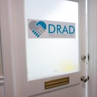 Drug Rehab and Alcohol Detox Helpline INC