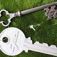 R & K Locksmiths