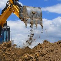 Springs Excavation Pros