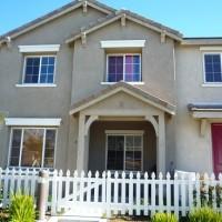 Utopia Property Management-Novato-Woodside