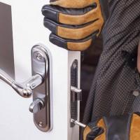 HH Lock & Car Key Inc