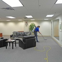 Building Janitorial Services Scarborough | Experts Cleaners Inc