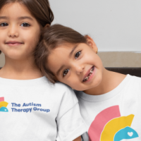 The Autism Therapy Group