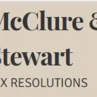 McClure & stewart