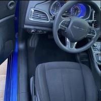 Miramar Mobile Car Detailers